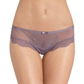 Iconic Essence Hipster Briefs by Triumph