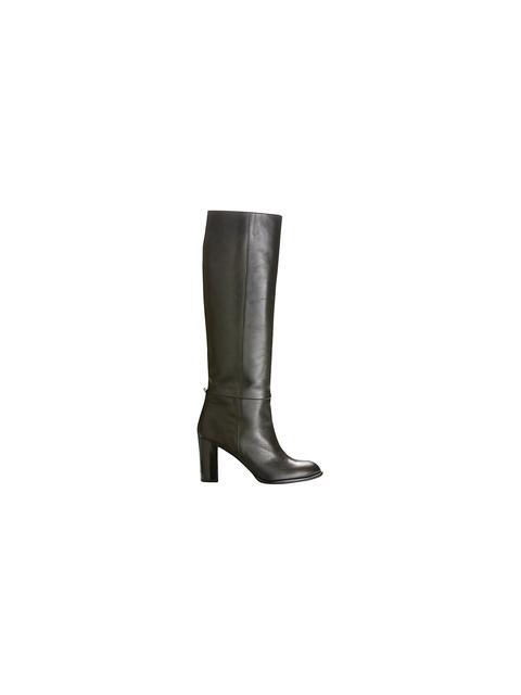 a664b0165f582 Olea Knee High Boot