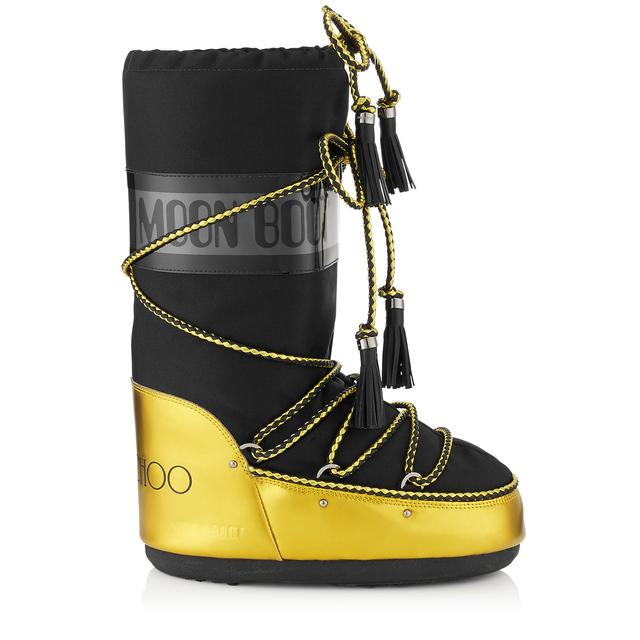 Moon Boots Endource