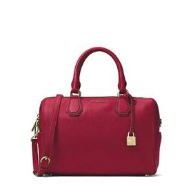 Mercer Duffel Bag by Michael Kors