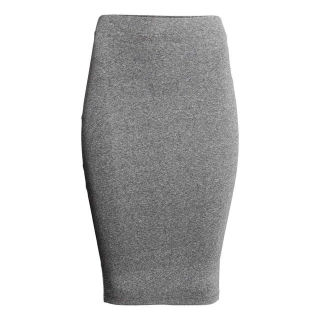 094622779490 Pencil Skirt | Endource