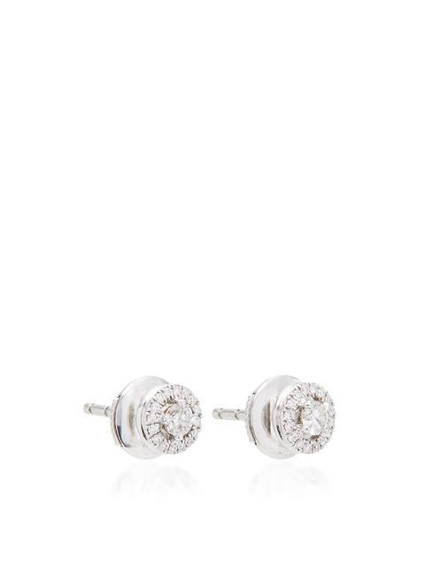 8ffddeb43 My Twin Multishape Earrings | Endource