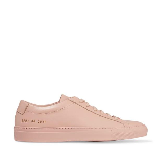 ddb31b941b Original Achilles Sneakers