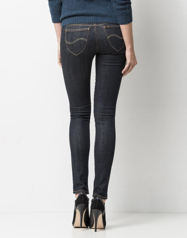 Lee jeans toxey super skinny
