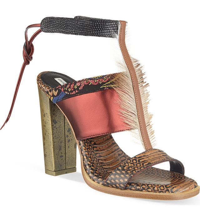 74f878f4dd51 Embellished Heels