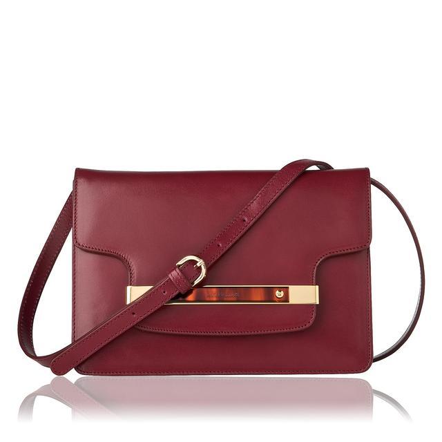 Hannah Cross Body Bag Endource