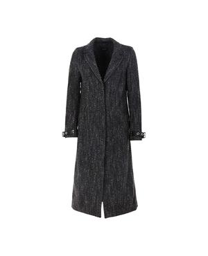 Isla colourblock coat endource for Boden jennie coat