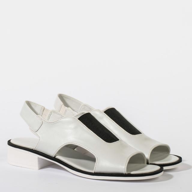 christian louboutin replicas men - christian louboutin Dandelion smoking slippers brown and tan ...