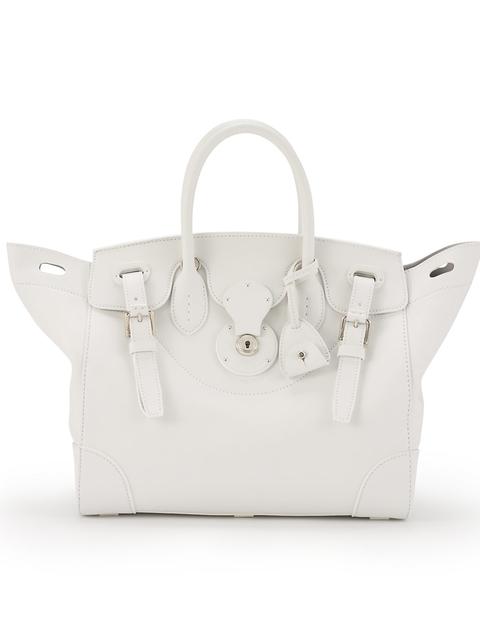 178a5aae6b Soft Ricky Bag