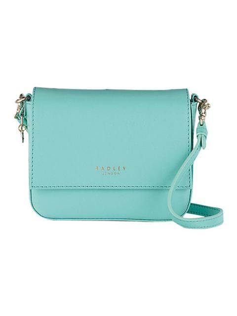 1f92227903 Floral Street Bag