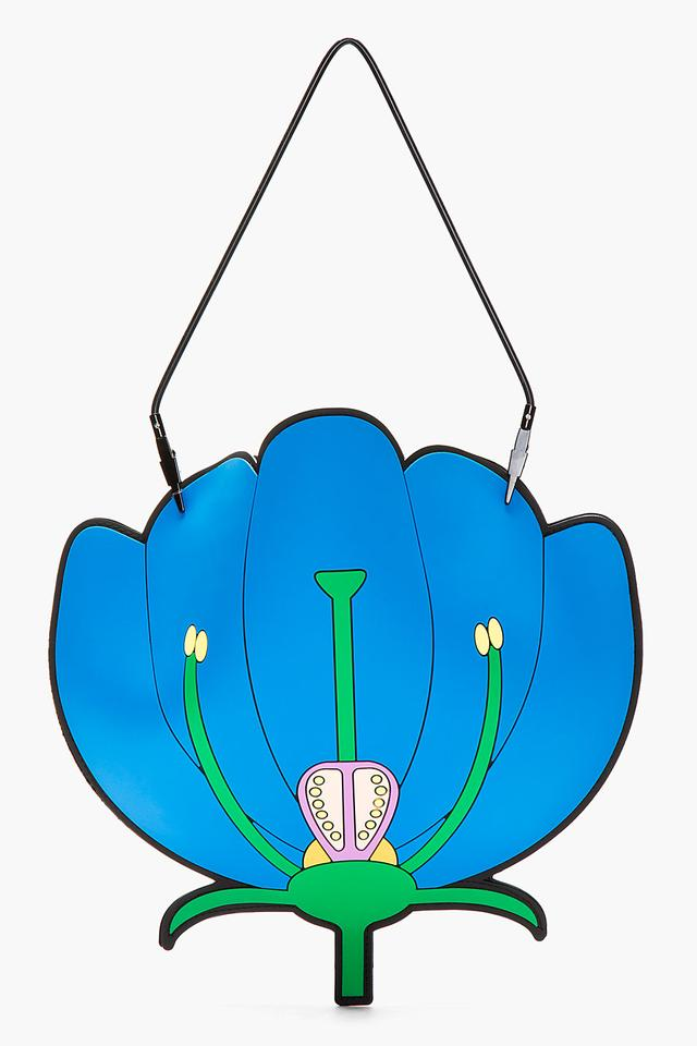 Blue flower diagram electrical drawing wiring diagram blue flower diagram purse endource rh endource com simple flower diagram full flower diagram ccuart Gallery