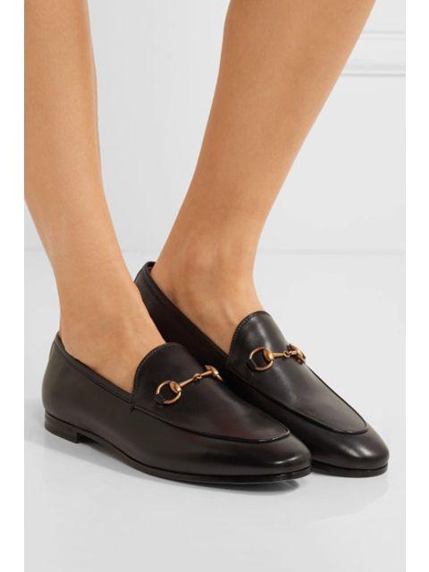 01e7f4450f8 Princetown Horsebit Loafers
