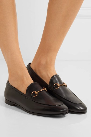 Gucci Loafer Princetown