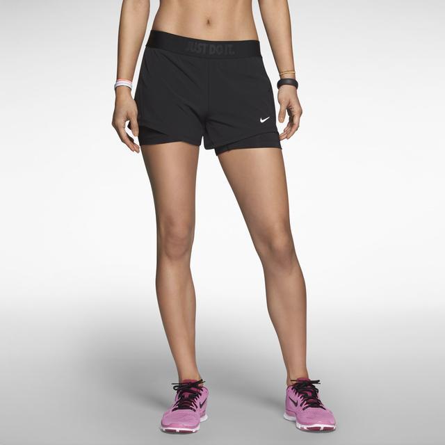 Circuit Training Running Shoes
