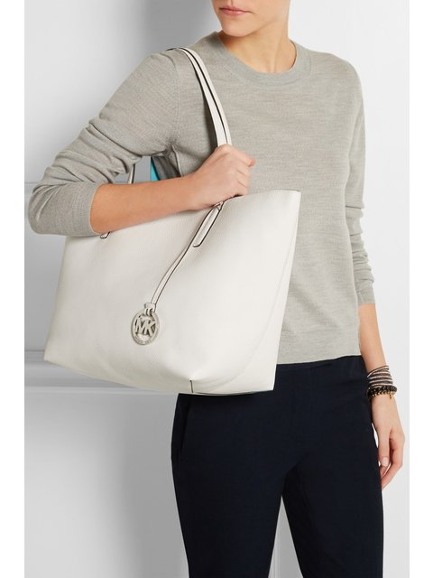 0f16f0db9360 Izzy Large Reversible Tote | Endource