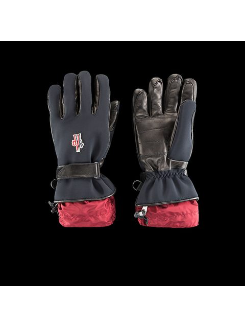 22e7e3587 Grenoble Gloves