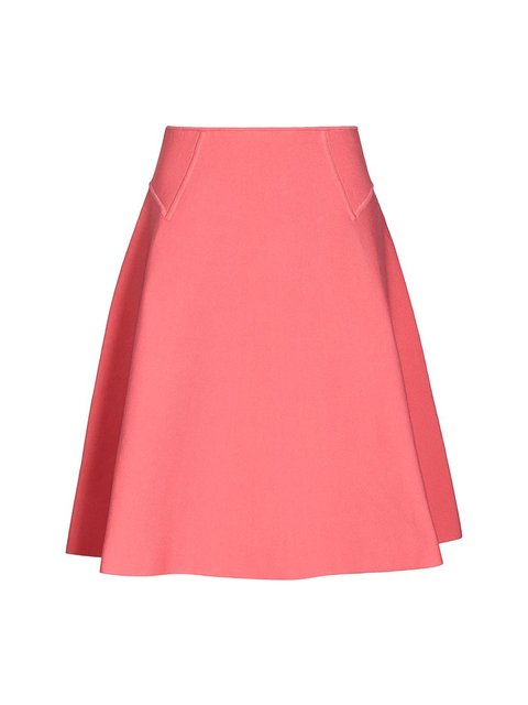 8aab9e462e Sofia A-line Skirt | Endource