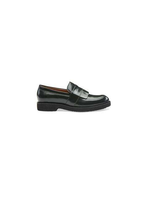 42c48003c50 Whistles Loafers
