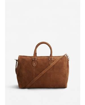 Bags | Endource