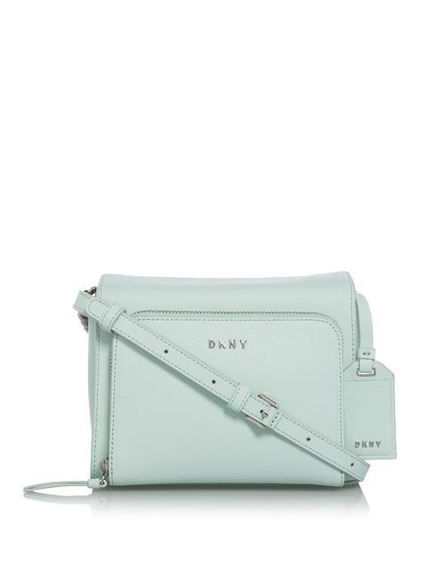 bca4ade42d Chain Pocket Cross-body Bag