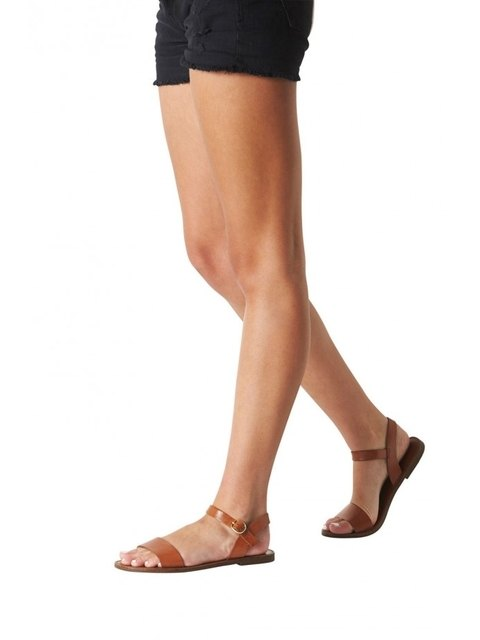 6d3d23e3f36a Bondi Flat Sandals