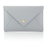 d797778572b2 Envelope Clutch Bag