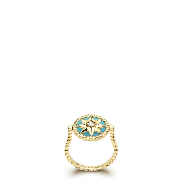 819d4edf7d Rose Des Vents Ring