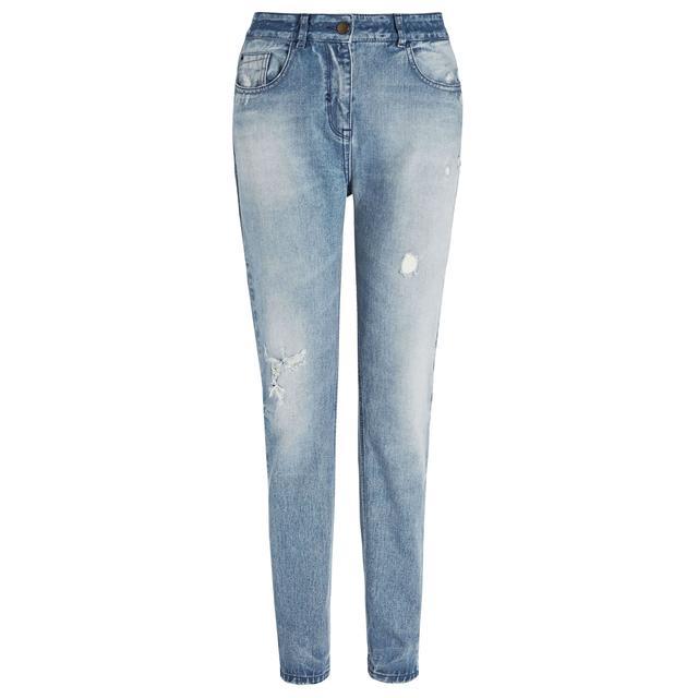 Next Ripped Jeans - Jon Jean