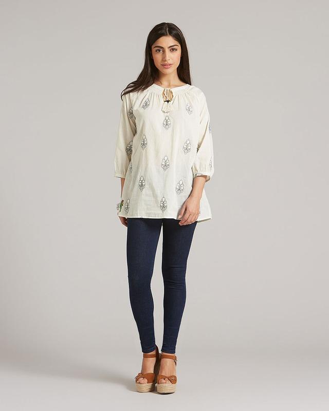 designer clothing online at graziashop browse luxury clothing