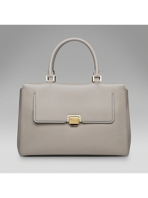 49ed21deabd GROSVENOR COLLECTION TOTE   Endource