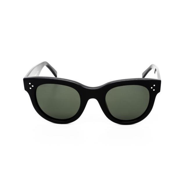 Celine Audrey Sunglasses  baby audrey sunglasses endource