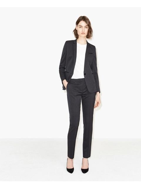 7eb3a1ebffd Timeless Suit Jacket | Endource