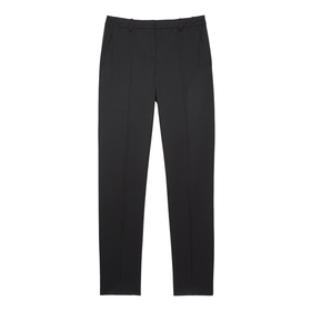 Timeless Suit Trousers by The Kooples