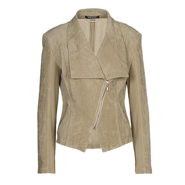 blazer jacket endource. Black Bedroom Furniture Sets. Home Design Ideas