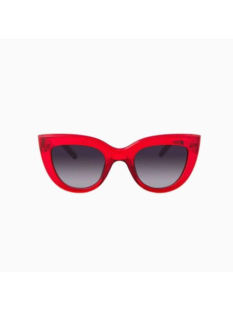 93b48dc612 Cat-eye Sunglasses