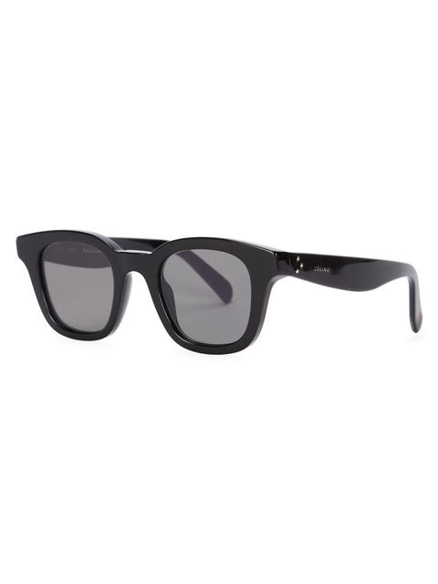 6649579479580 Sacha Wayfarer Sunglasses