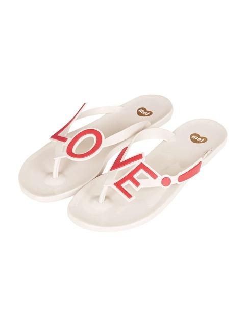 b7ce7ec0f Love City Sandals
