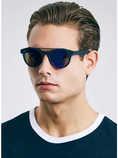 75e554b4256 Jeepers Creepers Sunglasses