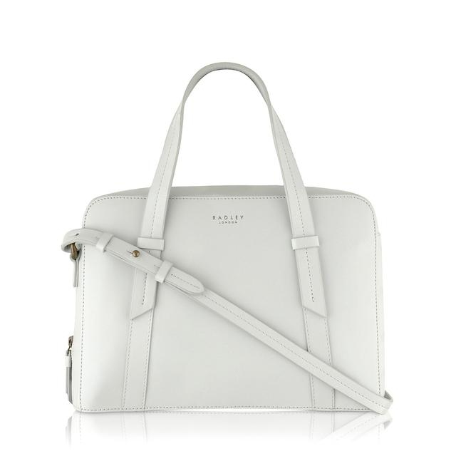 Prev Next Radley London