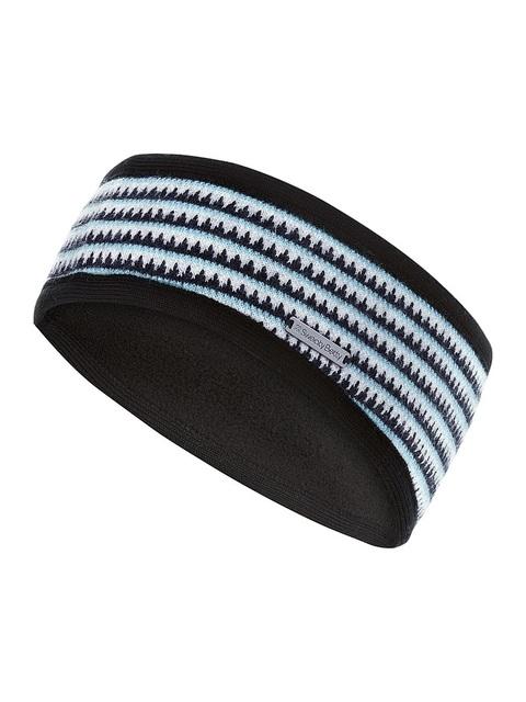 Freestyle Knitted Headband  0ca3aa710b9