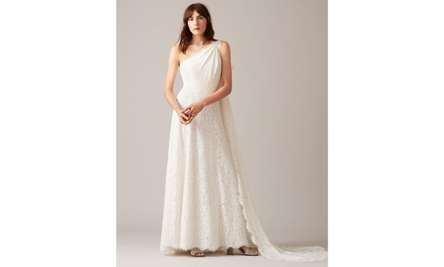 Juliet Wedding Dress | Endource