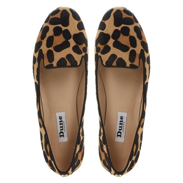 Leopard Print Slipper Shoes Style Uk. Aquazzura Leopard Print Slippers Farfetch. Primark S. Derek Lam Leopard Print Ponyhair Slippers Shoes Der The. Caber Leopard Print Microfiber Velour Moccasin Slippers Dillards. Vionic Women S Gemma Luxe Fleece Tan Leopard Print Mule Fort Slipper.