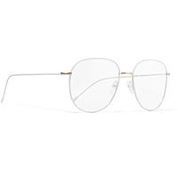 Glasses Frames San Diego : San Diego D-frame Glasses Endource