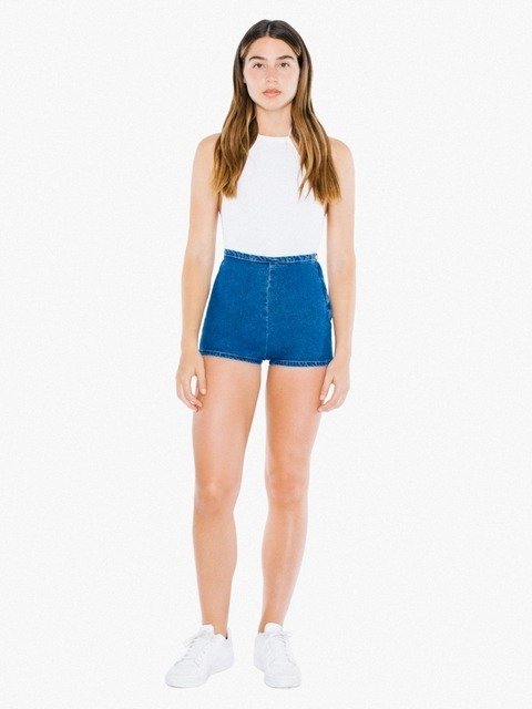 71afbe11ea Tap Shorts | Endource