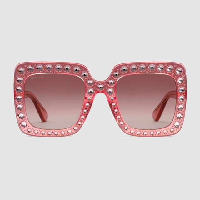 Frame Italy Glasses