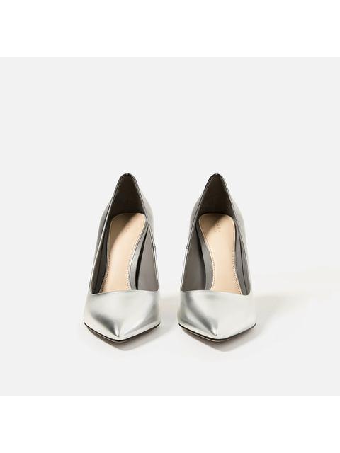 40b1702d594 Ombre High Heel Shoes
