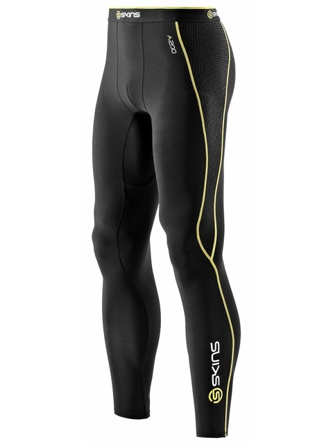 72604a8dd186b A200 Men's Thermal Compression Long Tights | Endource