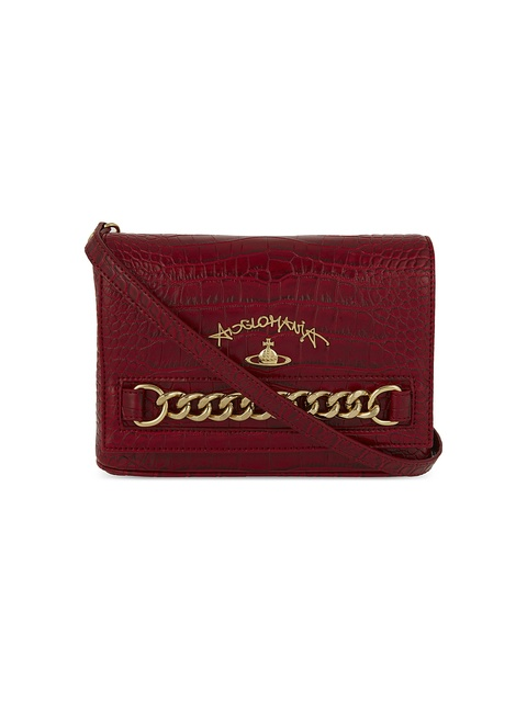 Vivienne Westwood Anglomania dc6ed29531fcb