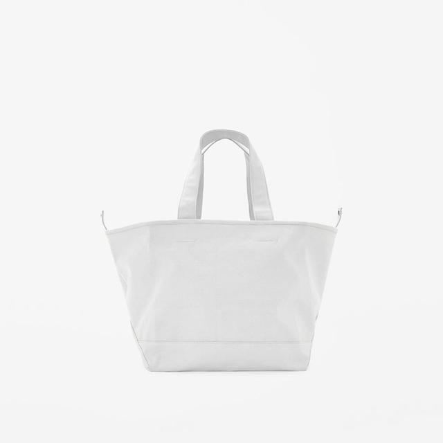 Beach Bag | Endource
