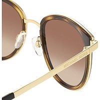 Michael Kors Adrianna Sunglasses  adrianna sunglasses endource